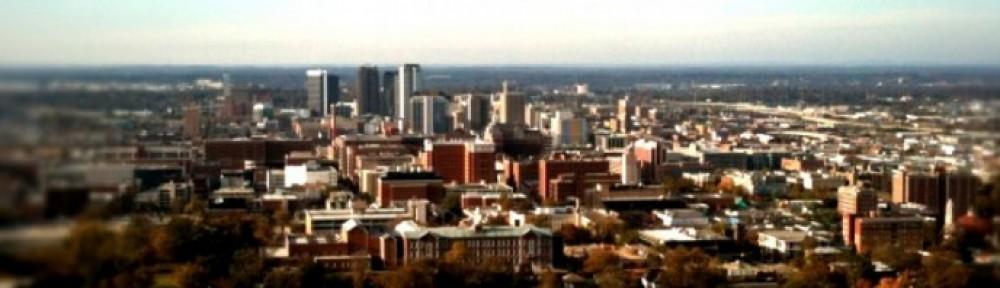 Birmingham Bulldogs